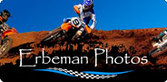 Erbeman Photos