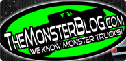The Monster Blog.com
